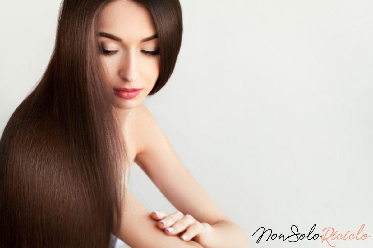 4 consigli per capelli lunghissimi 3
