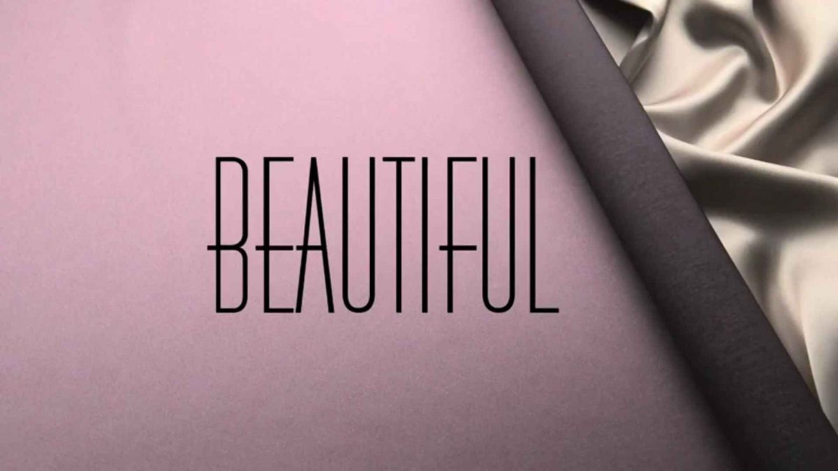 beautiful anticipazioni 9 febbraio liam Logo Beautiful