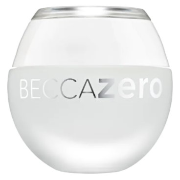 Becca Cosmetics chiude