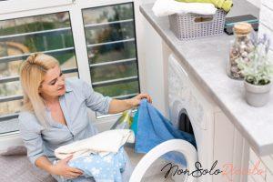 bucato dimenticato in lavatrice come 4