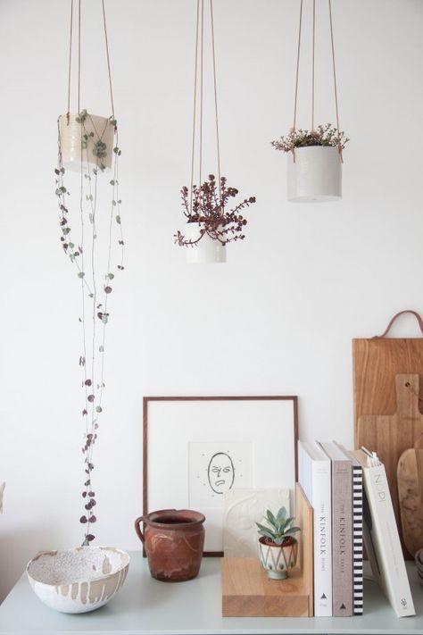 casa in stile minimal consigli 2