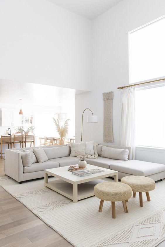 casa in stile minimal consigli 3