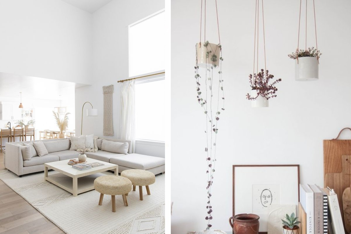 casa in stile minimal consigli casa stile minimal