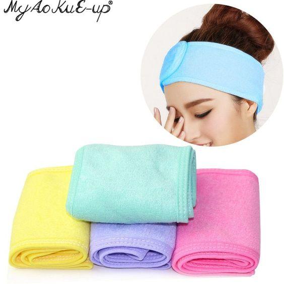 come riutilizzare gli asciugamani idee 5