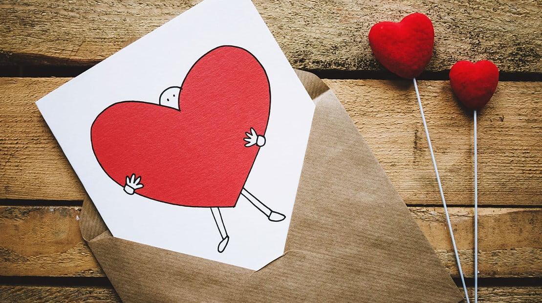 idee san valentino 2021 due 1109
