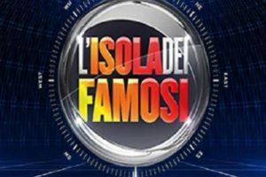 isola dei famosi 2021 cast isola dei famosi liti lacrime e complotti allisola 2018 e non solo blastingnewscom 1910295
