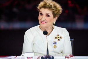 italias got talent anticipazioni 24 la discografica e giudice televisiva mara maionchi 2533562