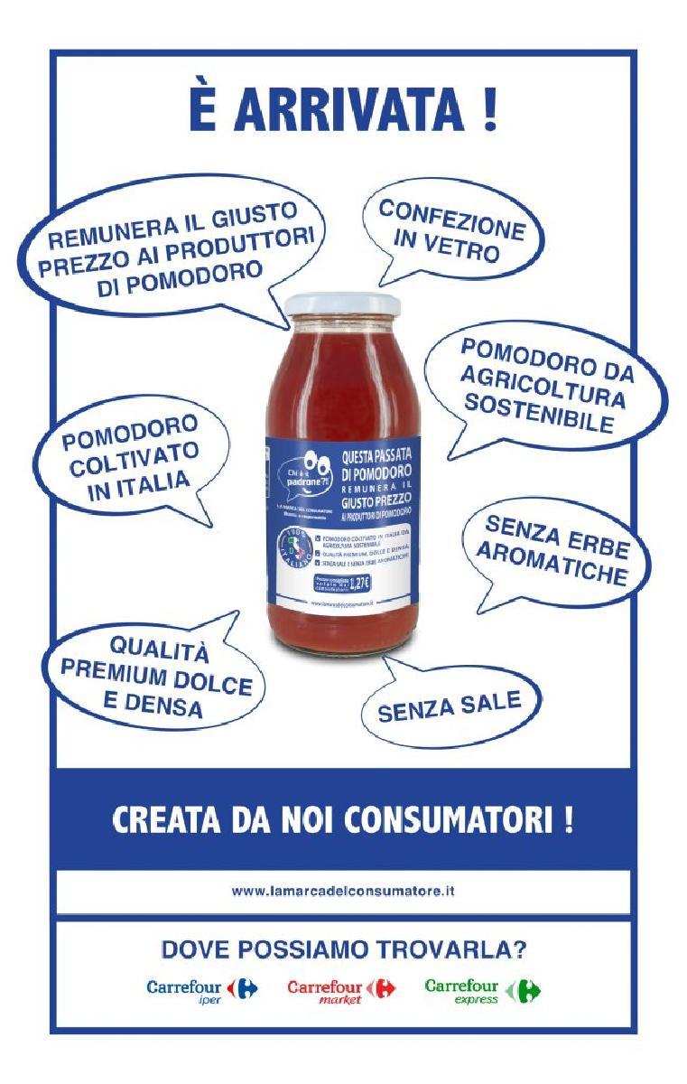la scelta etica dei consumatori PLV ENSEIGNES sauce tomate Italie 11 01 2021 649x1024 1