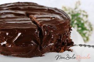 la torta che non sporca 1