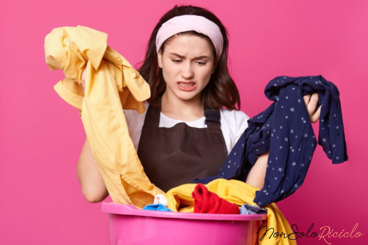 lavare a secco in casa 5