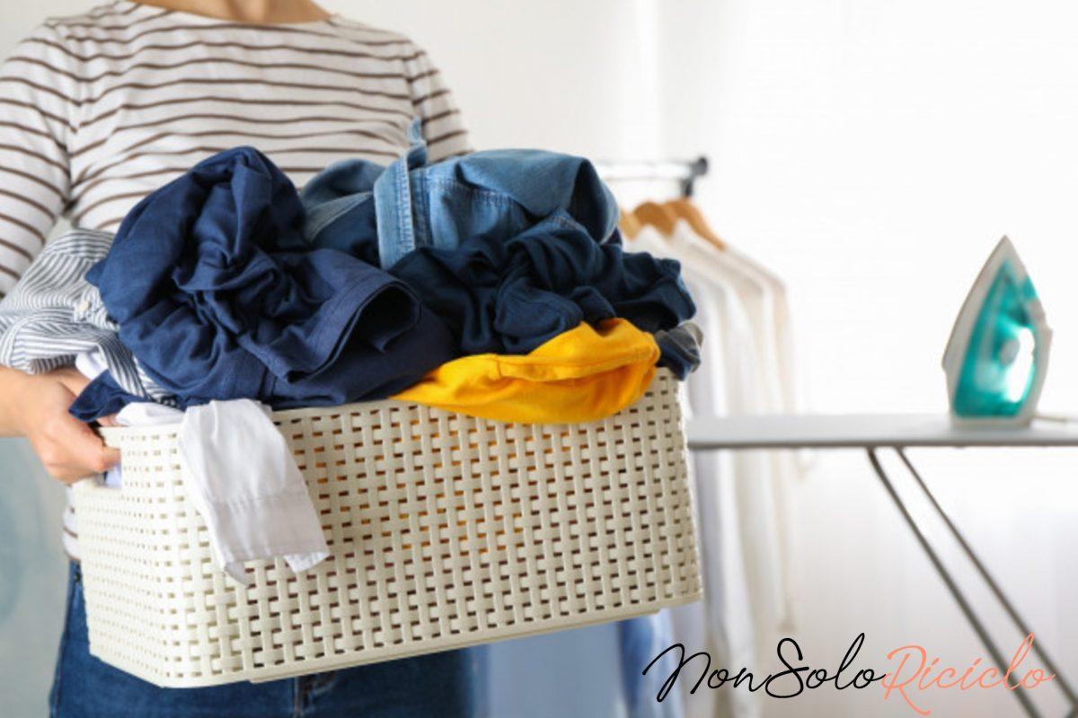 lavare a secco in casa 6