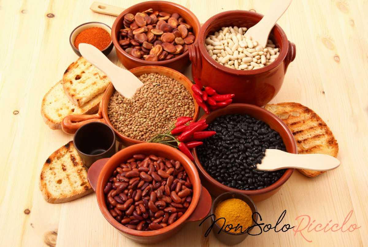 legumi biologici cosa li distingue dry legumes rustic dish 100488 560