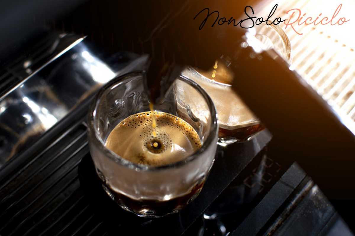 mal di testa scopri quali coffee machine makes double espresso glasses 164411 75