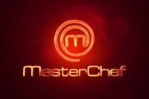 masterchef 10 undicesima puntata riassunto Masterchef Italia copertina 2