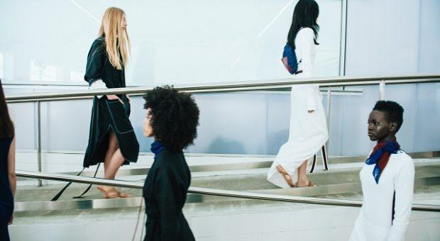Milano Fashion Week 2021 |  tutto quello che c'è da sapere sulle sfilate!