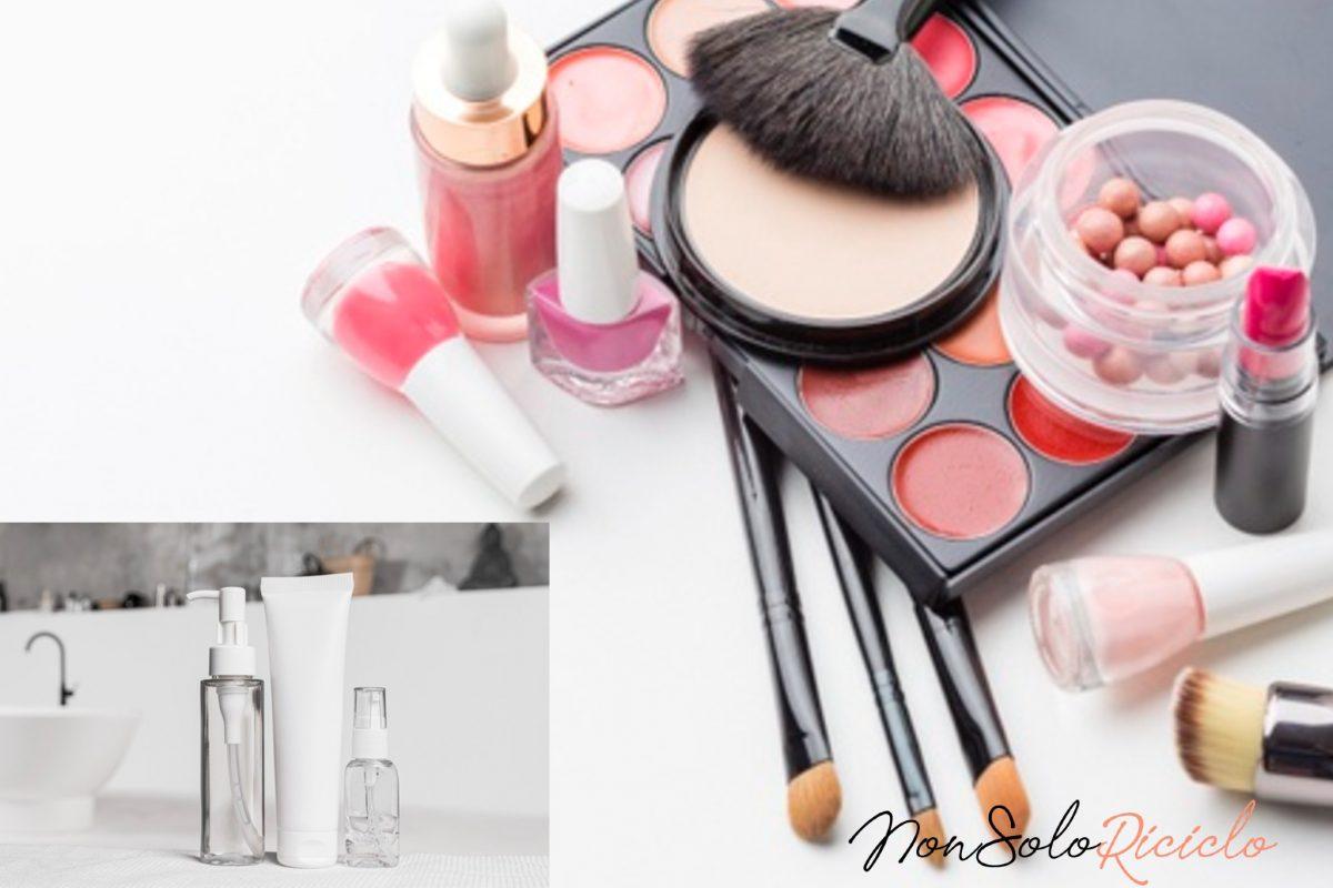 prodotti economici per make up e 2