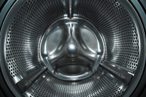 riciclare il cestello della lavatrice washing machine 1612898 1280