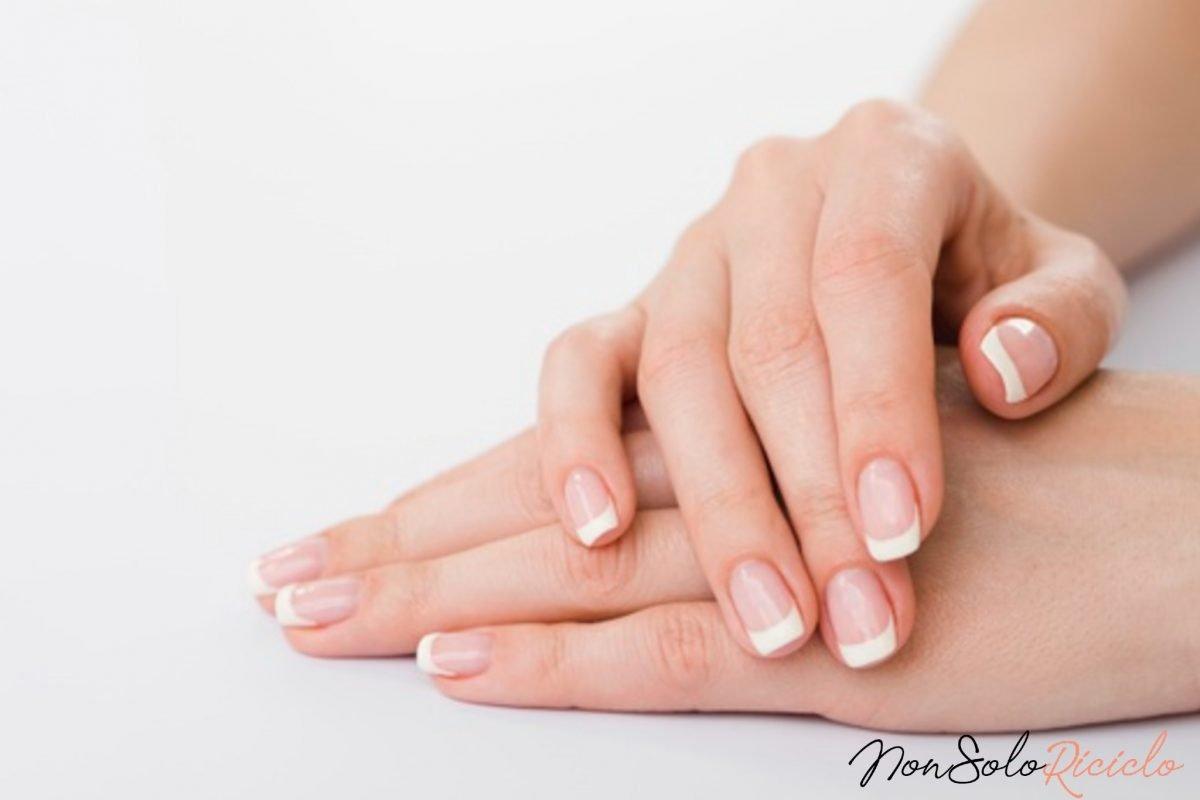 unghie molli esiste una cura 3