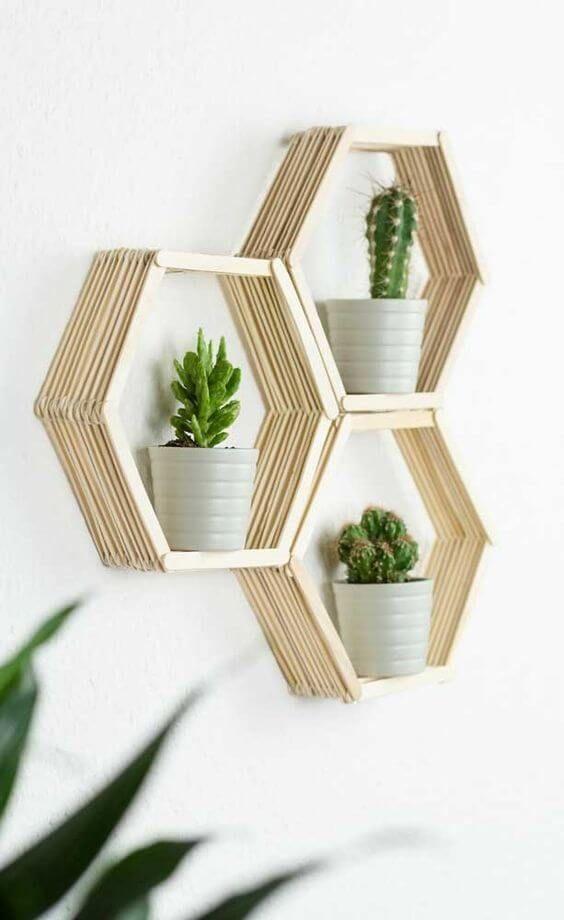 utilizzare stecche di legno idee 8