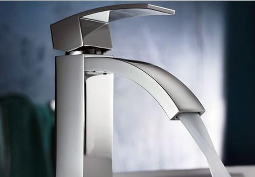 11 trucchi per eliminare lo Sostituzione vendita rubinetti Paffoni Torino