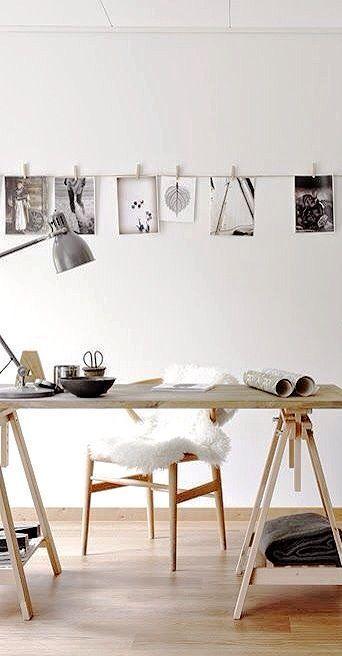 arredare casa con riciclo creativo 4