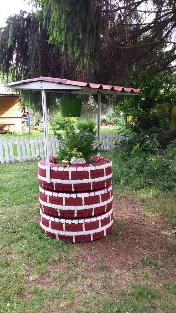 avere un giardino originale ecco 2