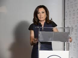 Cristina Scocchia: vita privata, età, carriera, Instagram, marito e figli della CEO di Kiko