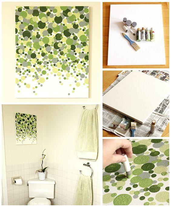 decorare la casa con quadri 4f1ed6b6195413fbf8debf0fb7b2e96d