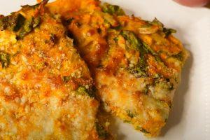 focaccia di verdure con sole focaccia di verdure