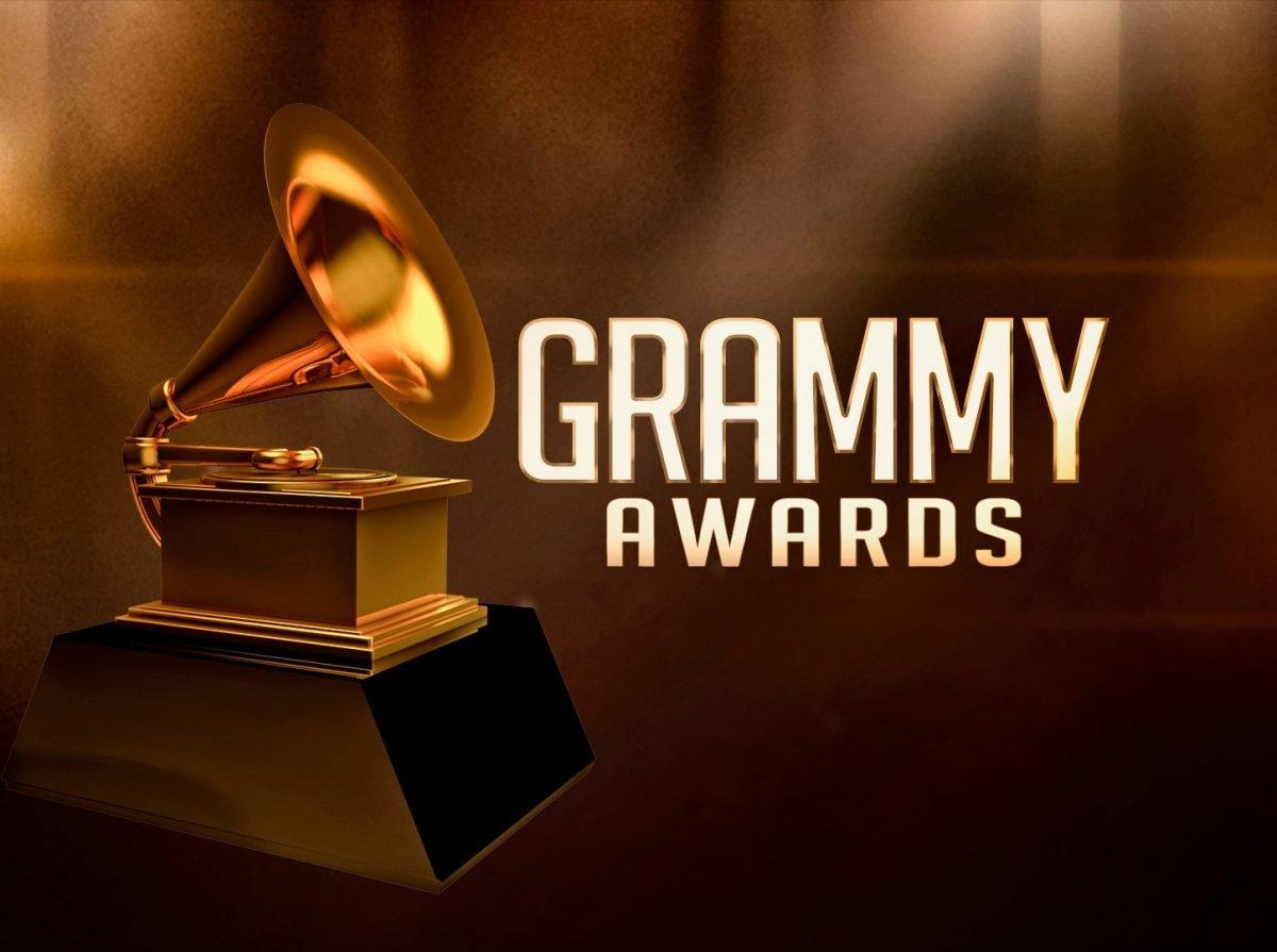 grammy awards 2021 i look 1448