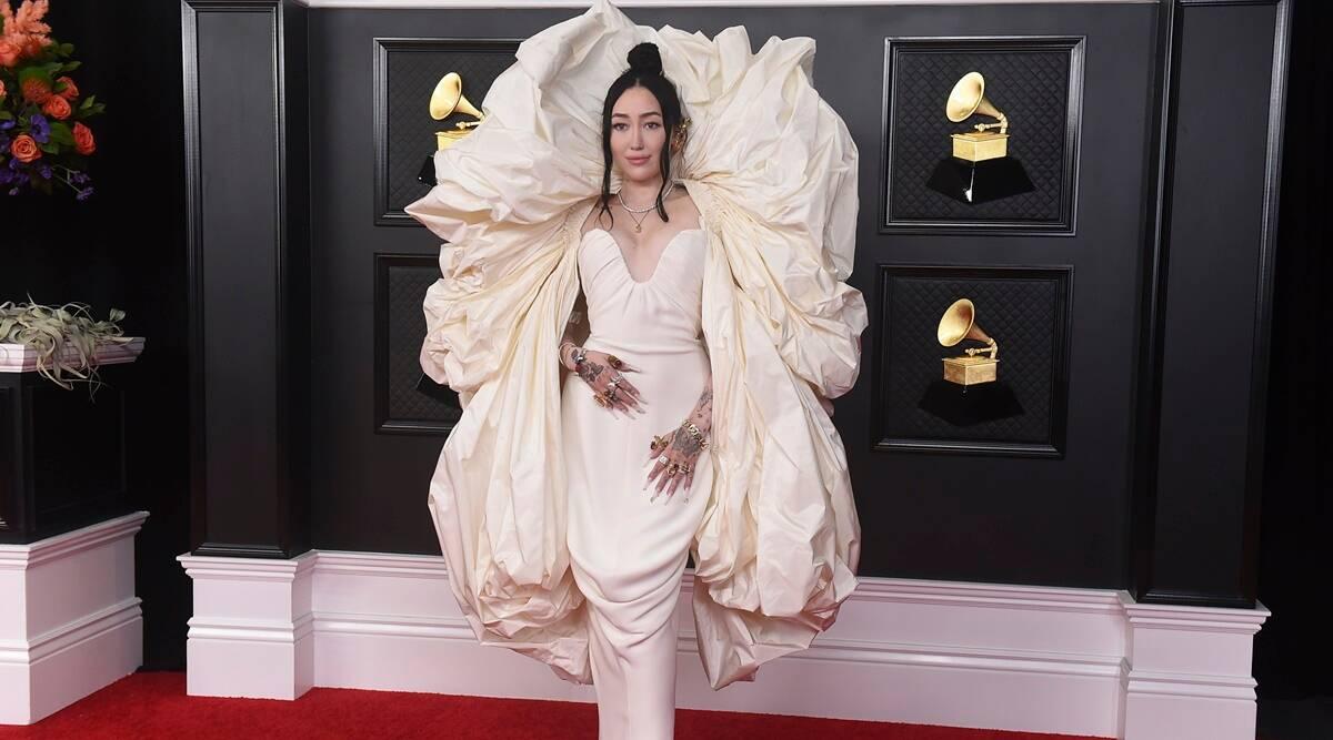 Grammy Awards 2021