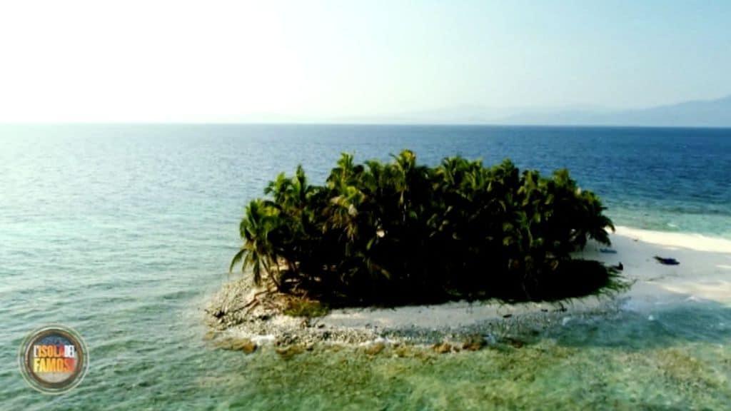 isola dei famosi 2021 ecco isola dei famosi