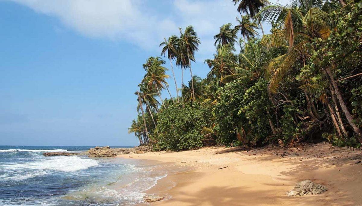 isola dei famosi 2021 ecco isola famosi 2019 honduras location cayuos.cochinos