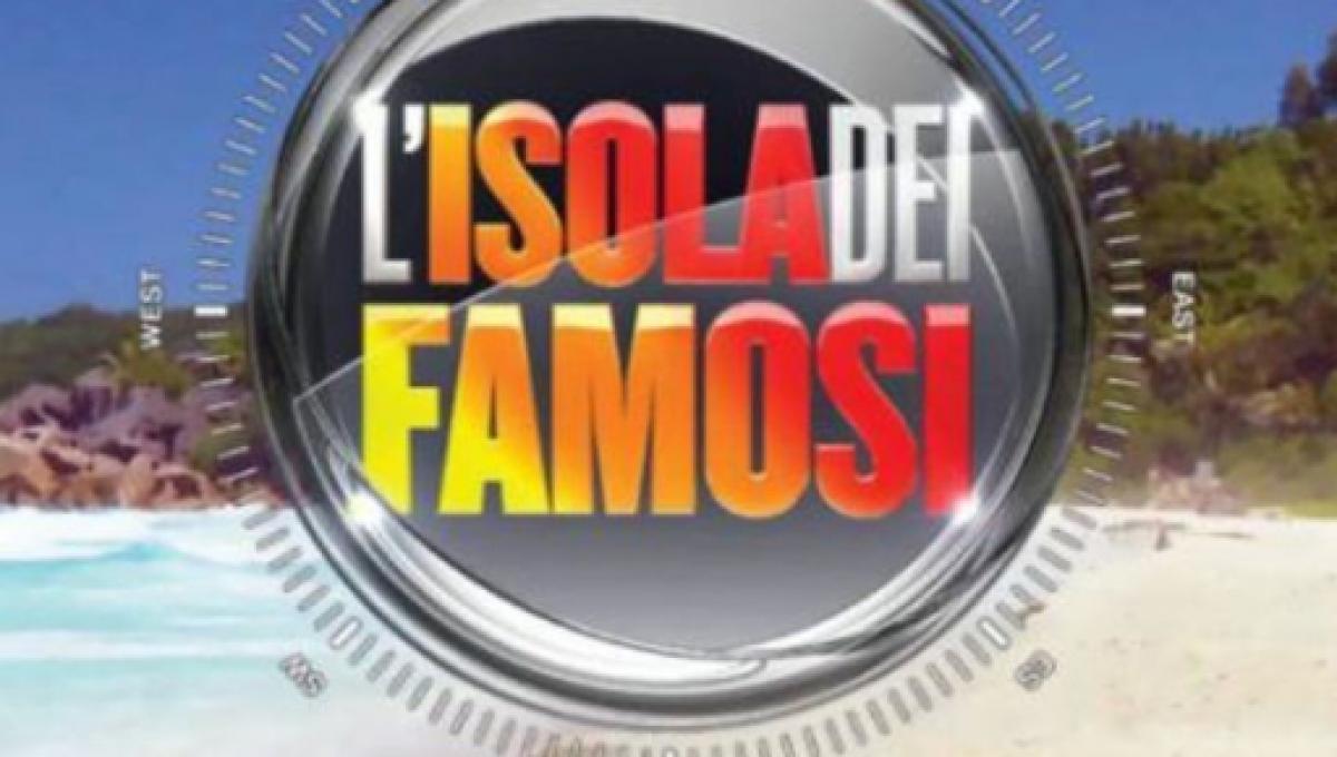 isola tommaso zorzi scherza su isola dei famosi 3 aprile 2018 eliminato e nominati 1920189
