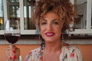 marcella bella vita privata biografia IN Marcella Bella 1