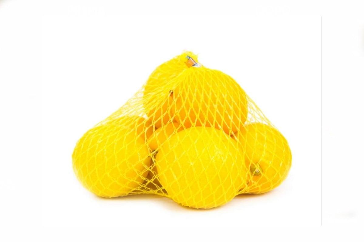 non buttate mai le retine retine della frutta