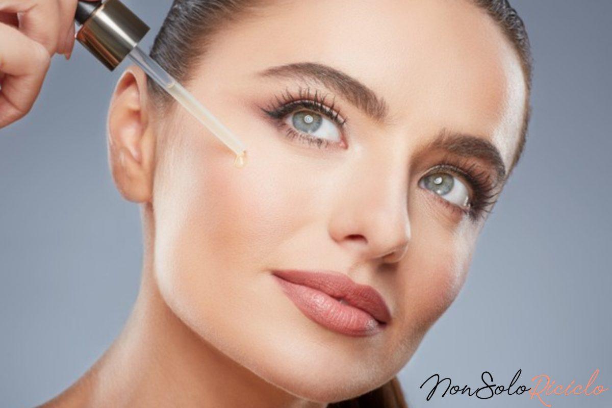 olio viso e skincare non 7
