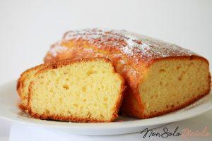 plumcake al limone leggerissimo perche 4