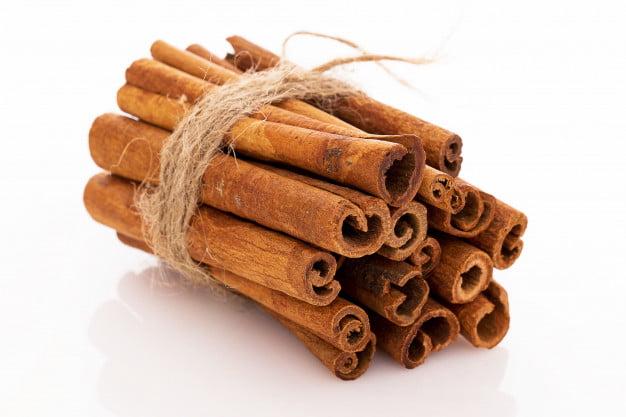 risolatte alla pesca un dessert stack cinnamon 144627 444