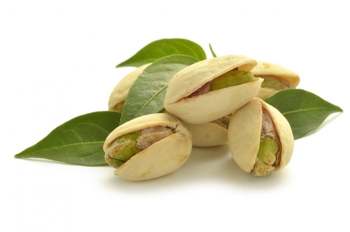riutilizzare gusci dei pistacchi tanti AdobeStock 70011257