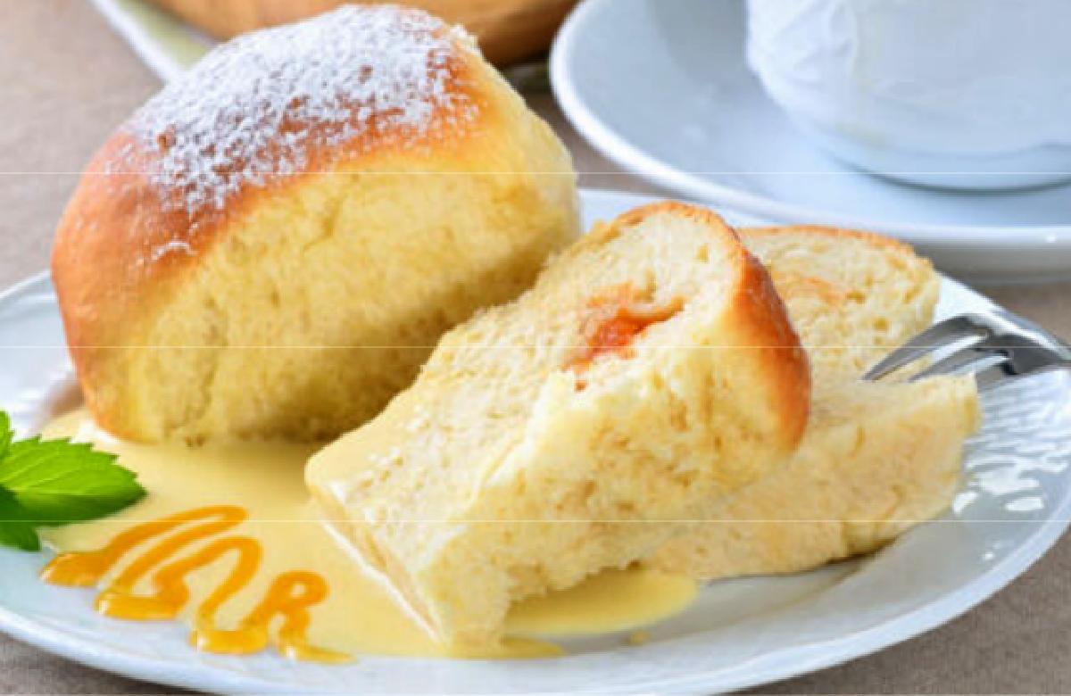 torta brioche al limone senza torta brioche al limone