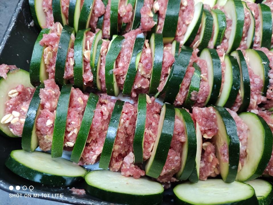 zucchine con carne macinata cena 165731342 452645242654163 8982080944301576531 n