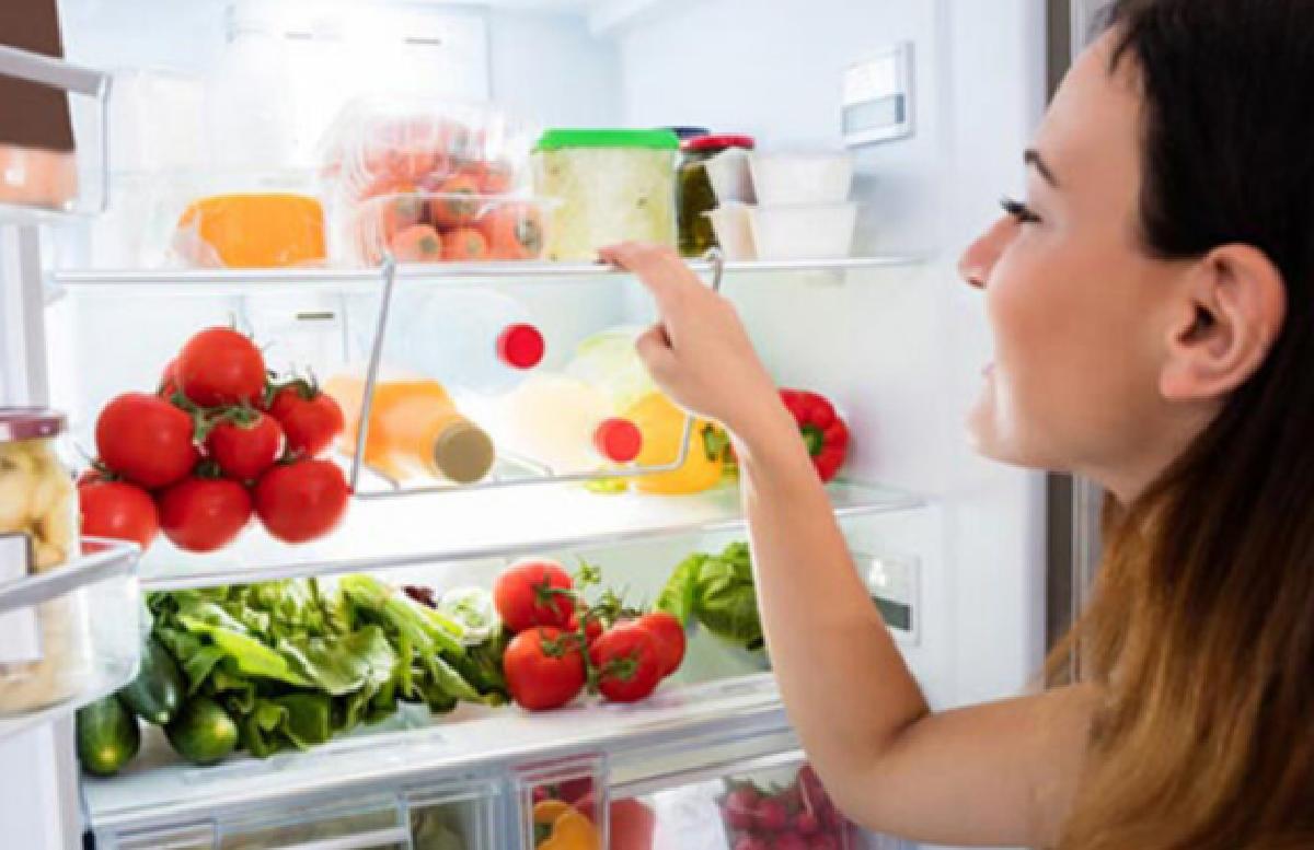 6 consigli per svegliare con metabolismo