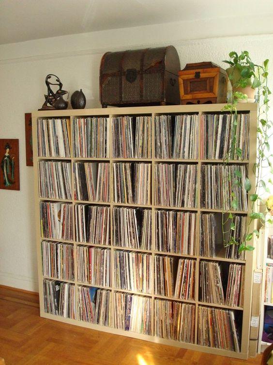 Angolo musica in casa: ecco come organizzarlo alla perfezione!