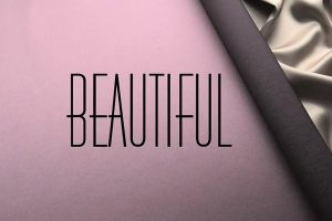 beautiful anticipazioni 16 aprile quinn 1200px Logo Beautiful