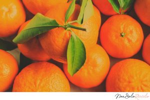 conservare le arance senza farle 1