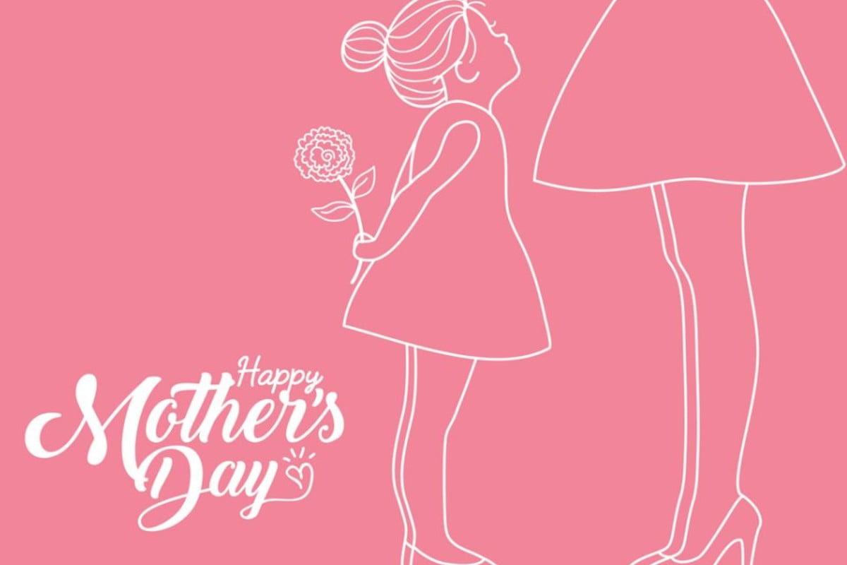 Festa della Mamma: frasi divertenti, immagini animate e video da mandare su WhatsApp e Facebook