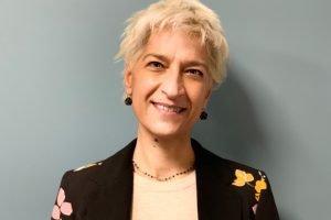 giuseppina carnimeo intervista esclusiva al Giuseppina Carnimeo Direttore Generale CIAL