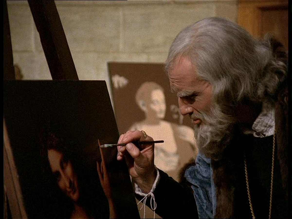 leonardo scopri come morto davvero Leonardo gip