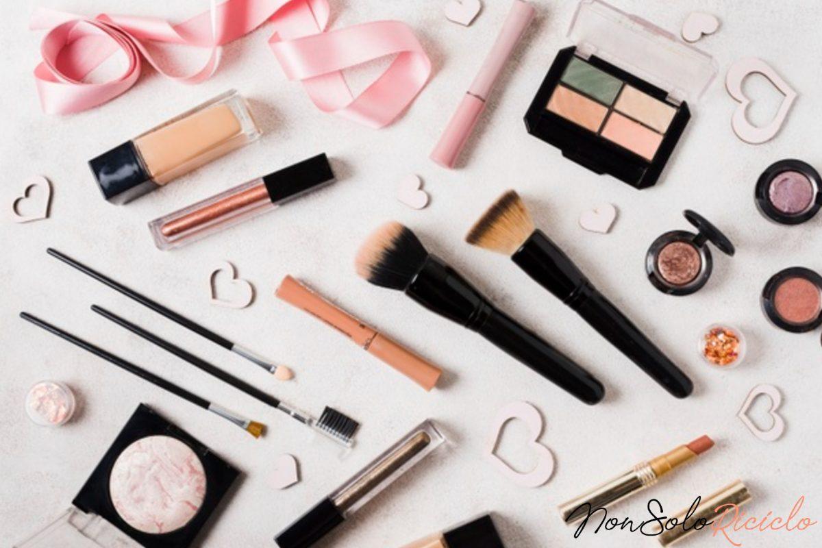 make up basico luminoso e 4